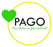 PAGO - Pair-aidance Grand-Ouest